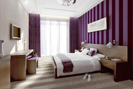 Download room painting ideas apk to pc download android for Homestyler old version