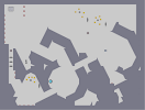 Thumbnail of the map 'New Days'