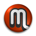 Metaglow icon