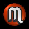 Metaglow