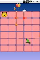 Screenshot of Pet Match'em