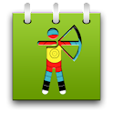 Shoot n Score icon