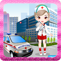 Download Cozy Nursing Girl APK for Android Kitkat