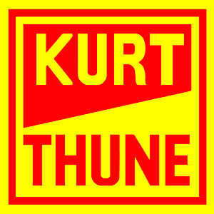 Kurt Thune Training For PC / Windows 7/8/10 / Mac – Free Download