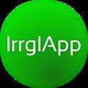 IrrglApp icon