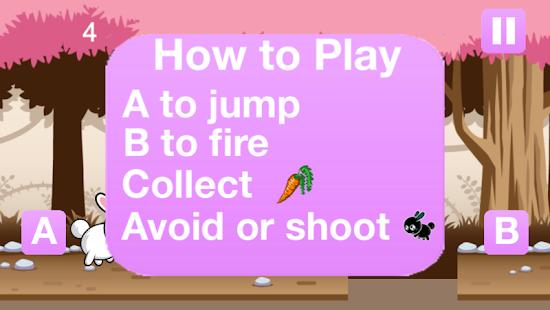 raft original survival game guide