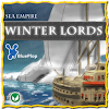 Sea Empire:Winter Lords
