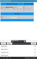 Screenshot of Nuoto Sport Locarno