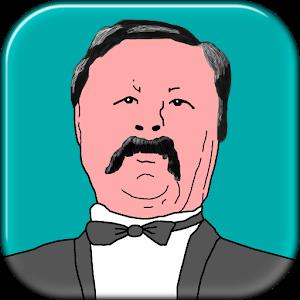 Чудо Поле! For PC / Windows 7/8/10 / Mac – Free Download