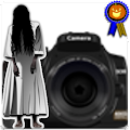 App Ghost Photo Prank APK for Kindle
