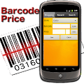 App Barcode Price apk for kindle fire