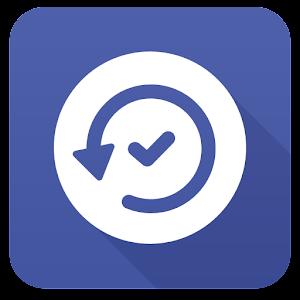 App ASUS Backup APK for Windows Phone