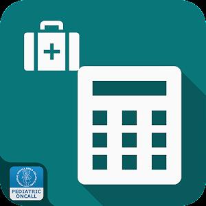 Medical Calculators For PC (Windows & MAC)