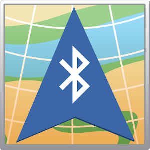 Bluetooth GPS Output For PC (Windows & MAC)
