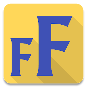 Big Font (change font size & display size) New App on Andriod - Use on PC