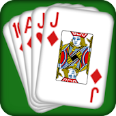 Game Euchre (No Ads:) APK for Kindle