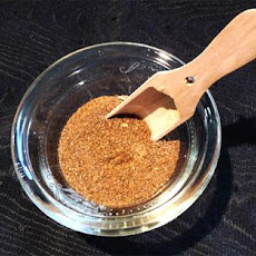 Salt Free Herbal Seasoning