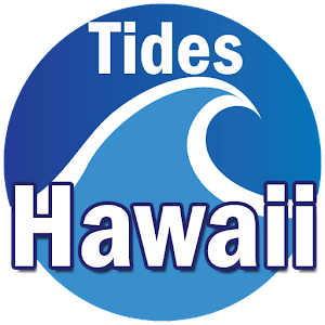 Hawaii Tides and Satellite Map For PC / Windows 7/8/10 / Mac – Free Download