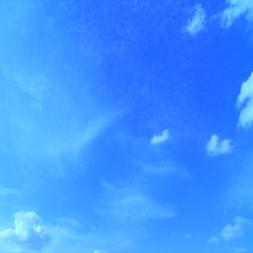 生活壁紙天空 個人化 App LOGO-APP試玩