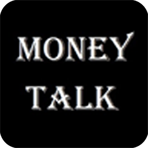 Money Talk 1.0.0