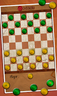 Free Download Checkers APK for Samsung