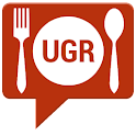 Comedores UGR icon