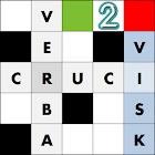 Cruciverba Volume 2 icon