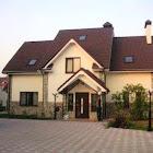 Продается дом 250м² научастке 21соток, Кратово