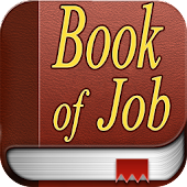 Download  Book of Job  Apk