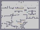 Thumbnail of the map 'Skarm'
