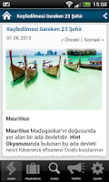 Screenshot of Bavul.com