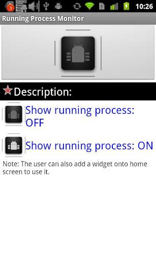 [瘦身] 好用免費的慢跑快走手機記錄器NIKE+ APP - 蘋果爸比、蘋果媽 ...