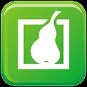 Mostbauer.com icon