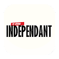 Le Jeune Independant APK for Bluestacks