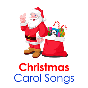 Christmas Carol Songs – Android Apps on Google Play