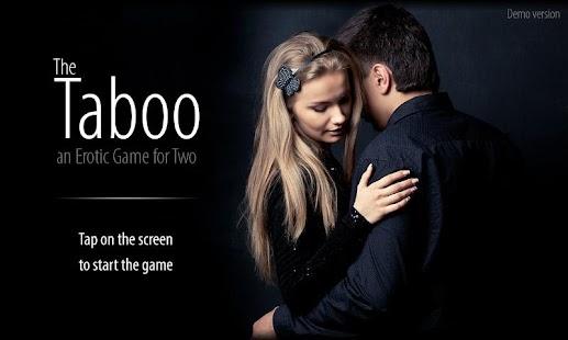 bøsse contact erotic games