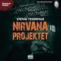 Nirvanaprojektet icon