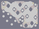 Thumbnail of the map 'Blood Diamond'