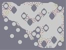 Thumbnail of the map 'Blood Diamond'