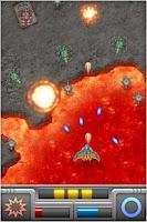 Screenshot of AtomicBlaster