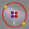 Atomic Chem and Physics Pro icon