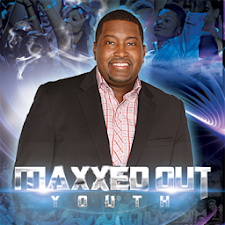 Maxxed Out Youth Conference