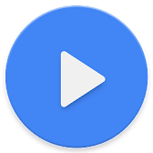 MX Player Codec (ARMv6 VFP) APK Icon