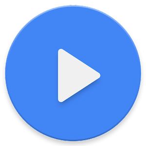APK App MX Player Codec (ARMv6 VFP) for iOS