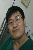 Screenshot of 명철묵상
