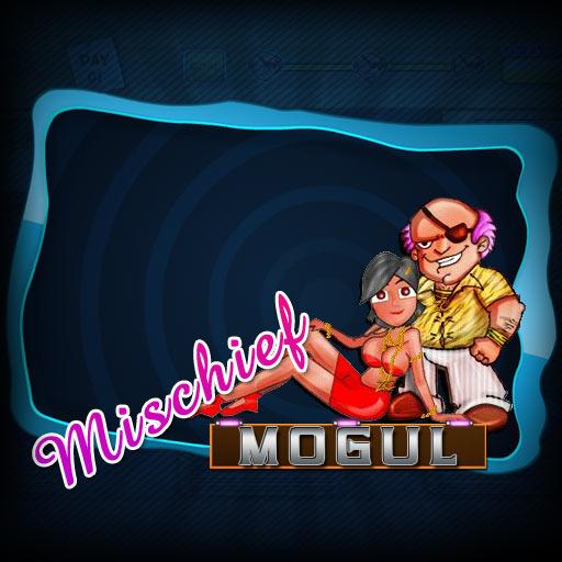 Mischief Mogul