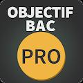 Free Download Objectif Bac PRO APK for Blackberry