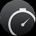 Free OnaTimer - Patience Helper APK for Windows 8