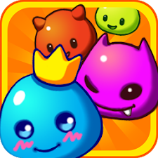Puzzle Slime