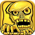 Game Zombie Chasing APK for Windows Phone